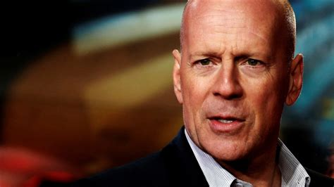 Hs Bruce Willis Vts bruce willis wallpapers high resolution and quality