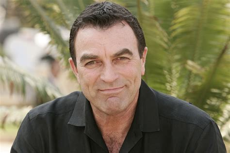 tom selleck on imdb movies tv celebs and more 20 secrets about tom selleck that he d rather keep stashed
