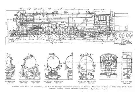 steam engine parts diagram standard engine diagram get free image about wiring diagram