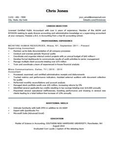 temple resume resume ideas