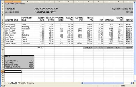 an alternative to excel for tracking osha safety incident rates