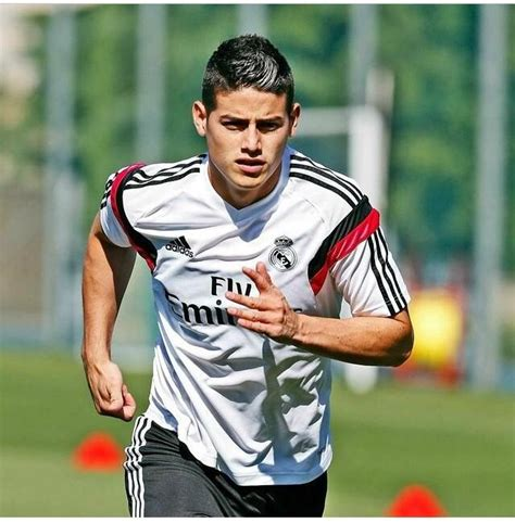 imagenes del real madrid james rodriguez kroos to start super cup final in cardiff