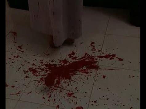 film misteri kebun tebu film rohani kisah nyata aborsi jeritan kematian di