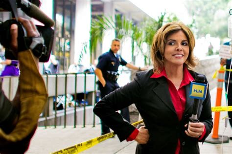 after the jane velez was cancelled what does she do now with her time headline news cancels jane velez mitchell s show amid cnn