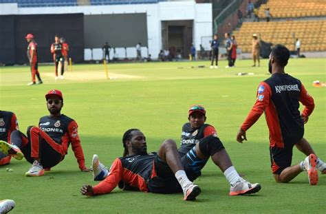 ipl rcb players 2017 players to watch in ipl 2017 opening match between