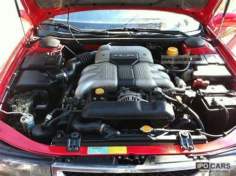 subaru svx engine specs subaru engine problems and solutions
