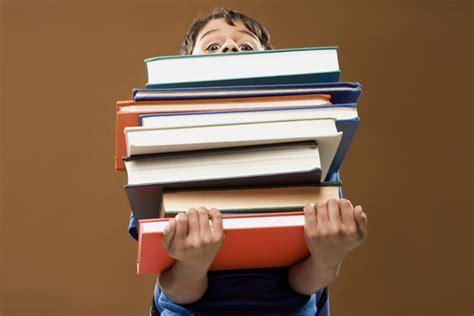 rette scolastiche e libri c 232 tempo fino a domenica per