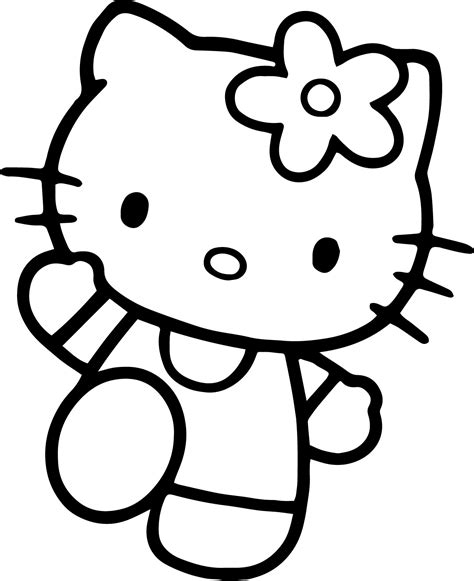 hello kitty devil coloring page hello kitty coloring pages coloringsuite com