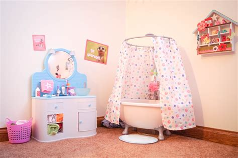 how to make a doll bedroom how to make a american doll bedroom 28 images simple