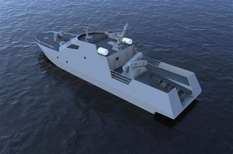 fast diesel boats diesel engines for boats autos post