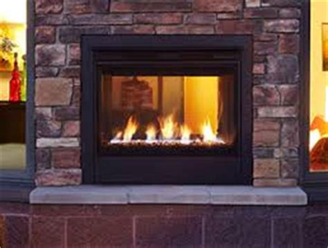 a guide to gas fireplaces everything you need to in