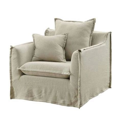 washable slipcover sofa cooney casual fabric upholstered sofa with flange trimmed