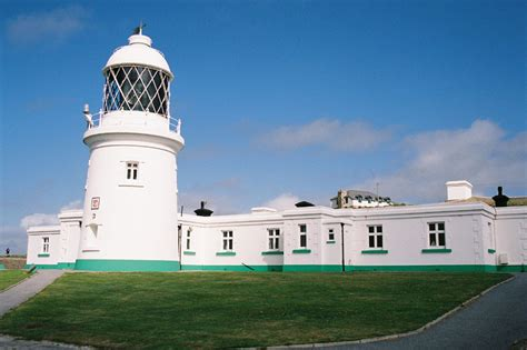 Lighthouse Cottages To Rent by Pendeen Lighthouse Cottages Lighthouses For Sale Or Rent