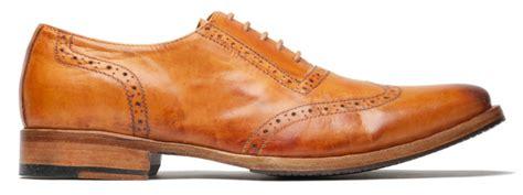 boat shoes markham jose markham fleetwood brown boot
