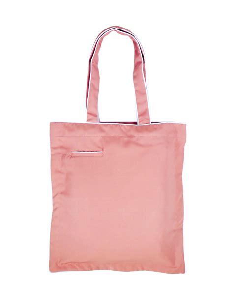 Tote Pink vavavala tote rosewood pink tote bag shopjj