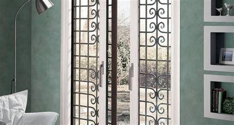 porte interne scorrevoli vetro porte scorrevoli in vetro per interni le porte scorrevoli