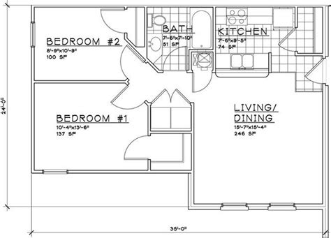 stanton glenn apartments floor plan glenn apartments floor plan glennview apartments