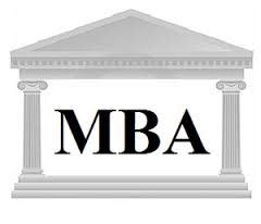 Executive Mba Iap by India S No1 Educational Consultancy 174 Career Solution