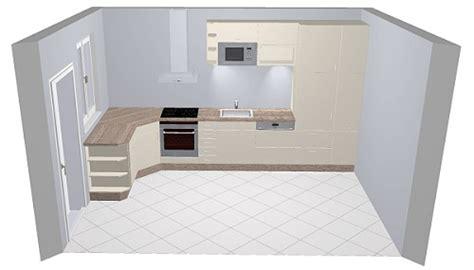 moderne küchengeräte nobilia k 252 chenplaner dockarm