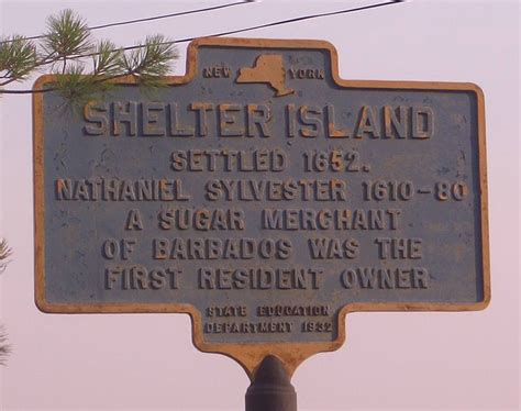 shelters island shelter island new york