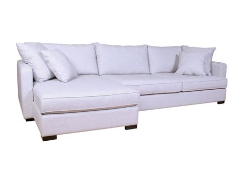 Gogh Leather Sectional by Gogh Sofas Review Myminimalist Co