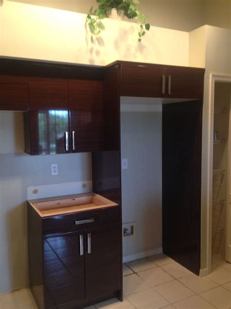 custom cabinets naples fl naples custom cabinet installation olde florida contracting inc
