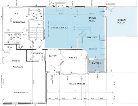 room plans home design process pdf southnext