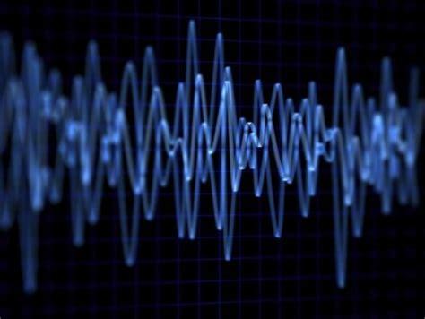 Brain Wave brain wave technology future mass controller quest