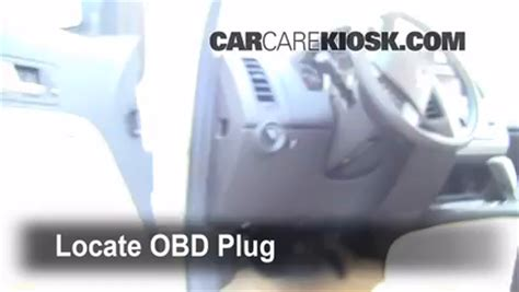 2008 ford edge check engine light engine light is on 2007 2010 ford edge what to do