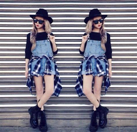 imagenes de oufits hipster fashion how hipster are you fall fashion edition the