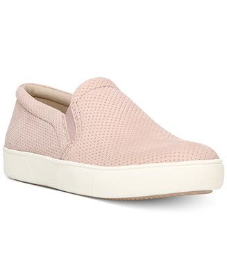 naturalizer marianne sneakers reviews athletic shoes sneakers shoes macys