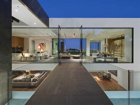 Calvin Klein House by Calvin Klein Buys Home For 25 Million