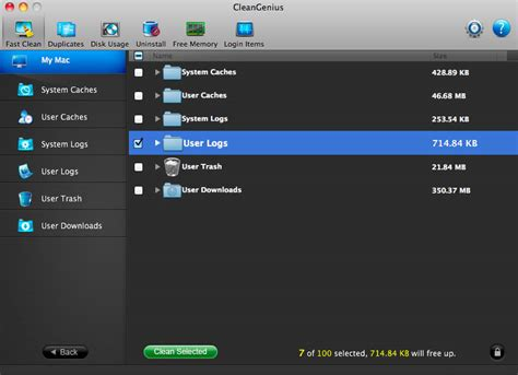 best cleanup for mac easeus mac disk cleaner free with tutorial mac