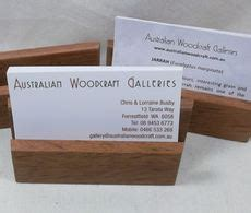 Where To Buy Desk Accessories by Where To Buy Australian Desk Accessories For Gifts Great