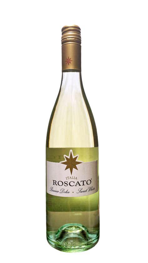 Roscato Olive Garden by Roscato Kingdom Liquors