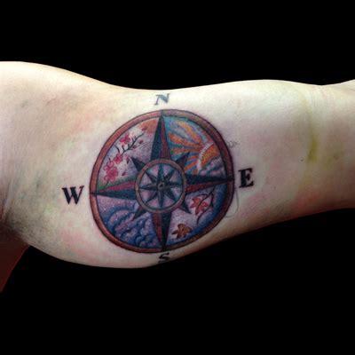 tattoo care malaysia dragonfly tattoo malaysia compass tattoo design