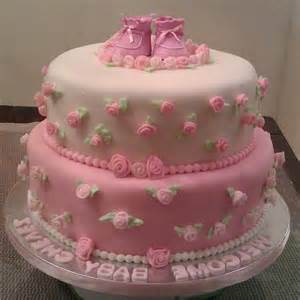 10 gorgeous cake designs for baby shower cake design and decorating ideas