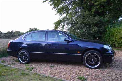 2002 lexus gs300 specs 2002 lexus gs300 wheel specs