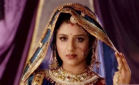 akbar biography in english jodha akbar was paridhi sharma sexually abused by her