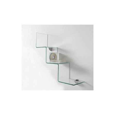 mensola moderna tavolini plexiglass
