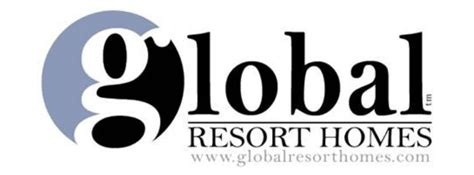 global resort homes disney family vacation moscato