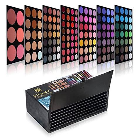 Shany Professional Makeup Kit shany makeup kit kamisco