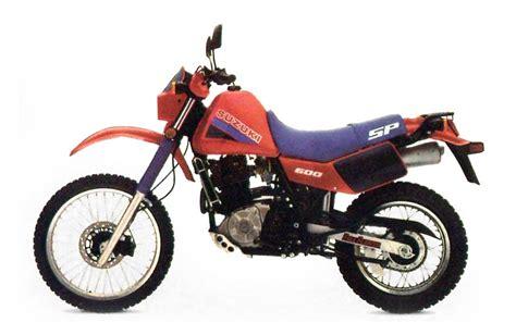 Suzuki Sp by Suzuki Sp 600 Photos And Comments Www Picautos
