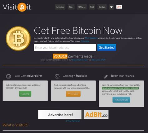 bitcoin free faucetbox bitcoin free what is happening with bitcoin