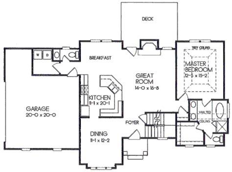 50 sq ft bathroom european style house plan 3 beds 2 50 baths 1658 sq ft