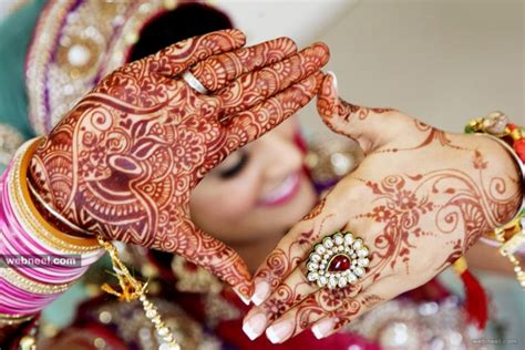 25 beautiful and easy bridal mehndi design inspiration for 50 beautiful and easy henna mehndi designs for every occasion