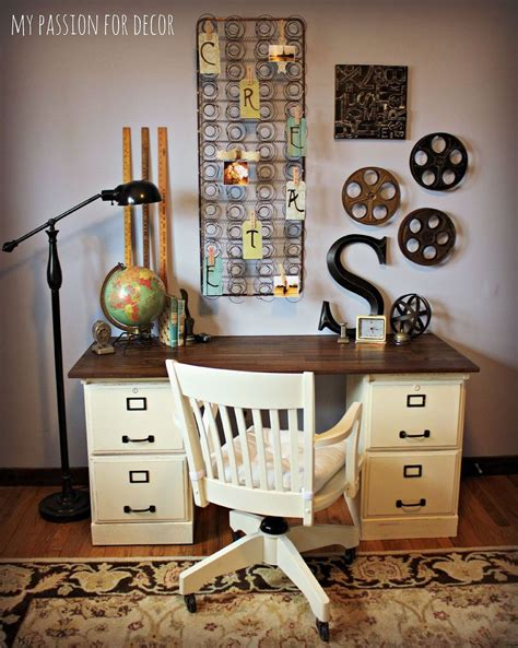 Goodwill Home Decor Hometalk Gorgeous Goodwill Makeovers Oh My Creative