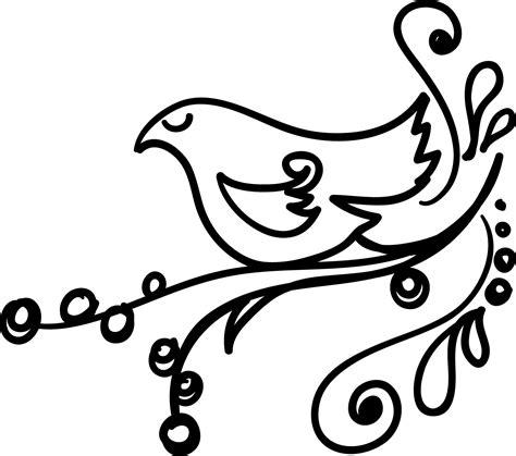 doodle png shutterfly digi scrap december 2007