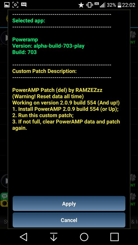 download full version power apk power unlock full version apk eu sou android