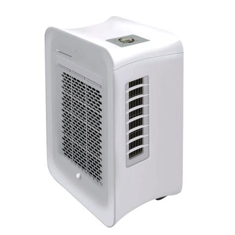ac9000e portable air conditioner with heat pump ac9000e portable air conditioner with heat pump for rooms